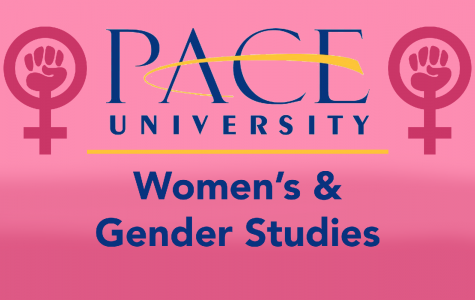 A deep dive into Women's and Gender Studies