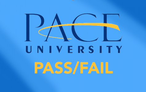 University implements optional pass/fail grading system