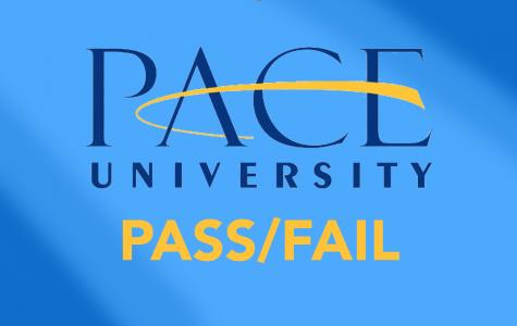 University implements optional pass/fail grading system
