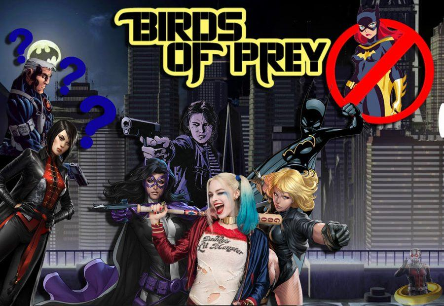 %27Birds+of+Prey%27+fails+box+office%2C+not+fans