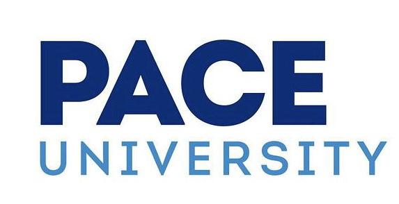 @paceuniversity