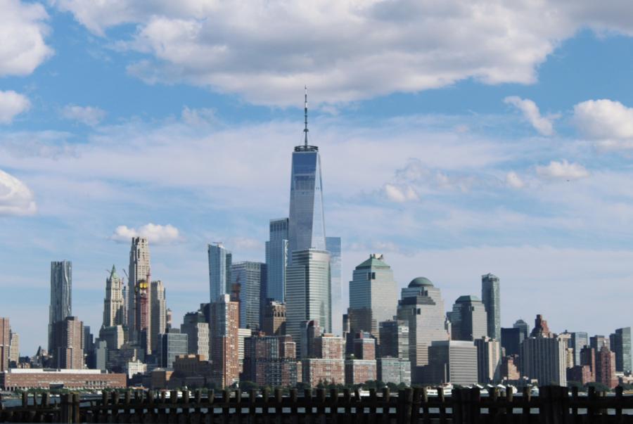 Surviving+love+in+Manhattan